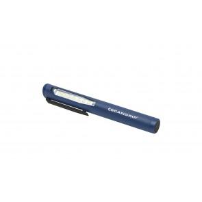 TASCHENLAMPE Mag Pen 2 NG