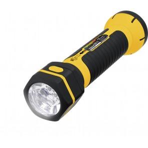 LED ARBEITS-/TASCHENLAMPE 36W