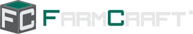 Farmcraft Onlineshop